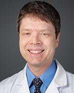 Professor: Udviklingen af nye behandlingsmuligheder mod sekundær AML er kritisk