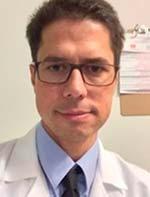 Nyt håb om dyb remission hos patienter med Waldenströms makroglobulinæmi